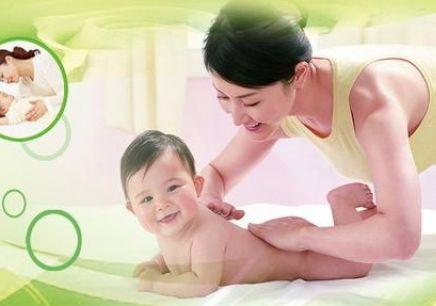 育婴师的职业标准