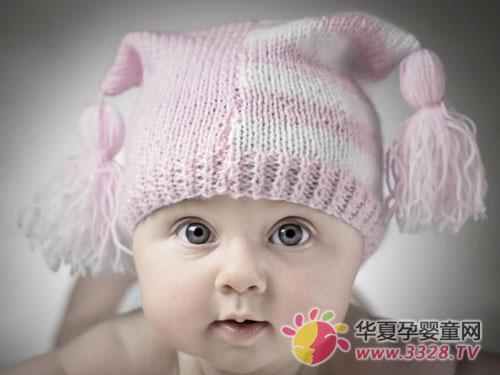 增强宝宝免疫力的运动