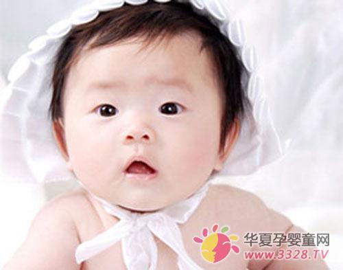 腮腺炎宝宝饮食调理