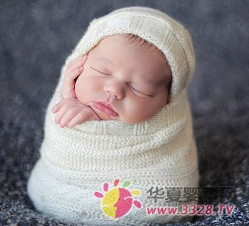 婴儿湿疹护理方法