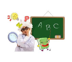 艾迪儿国际亲子早教――欢乐悦动(全英文)