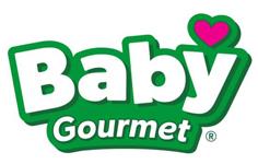 BabyGourmet(贝贝美食家)