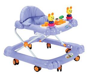 皇家孕婴学步车