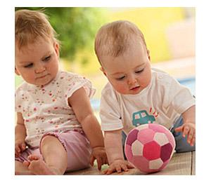 蒙特梭利早教中心NIDO婴儿之家(0-1岁)