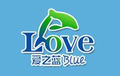 爱之蓝婴幼儿米粉