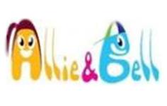 Allie&bell童装