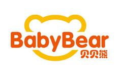 贝贝熊母婴用品