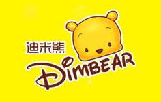 迪米熊婴幼儿米粉