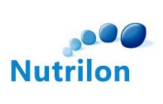 Nutrilon荷兰牛栏奶粉