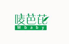 Mbaby唛芭芘防辐射服
