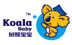 树熊宝宝国际育幼中心