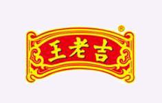王老吉药业