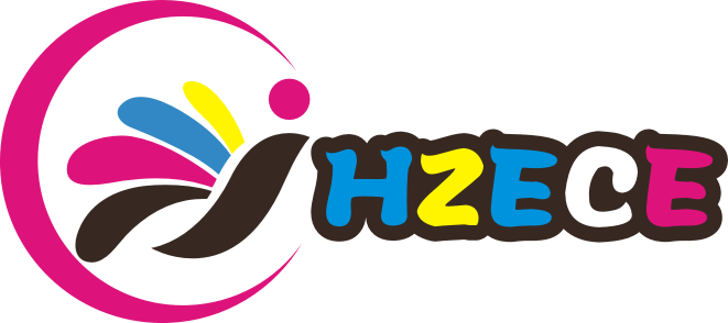 2019杭州国际幼教及用品展览会