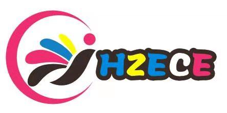 2020中国(杭州)国际幼教及用品展览会