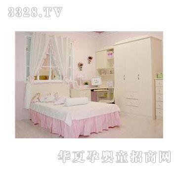 可爱多韩式家具2390
