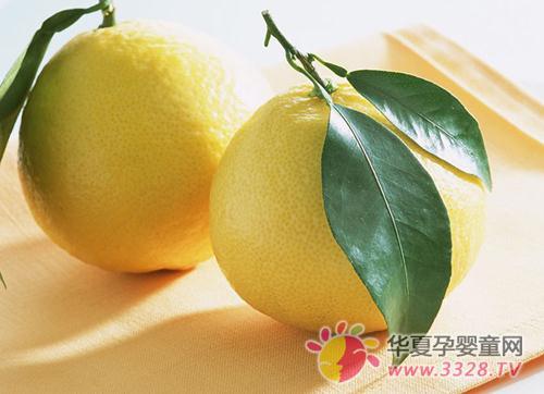 小孩能不能吃柚子_图片新闻(第176页)_华夏婴童网